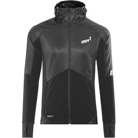 inov-8 Pro Softshell FZ Jacket Men black